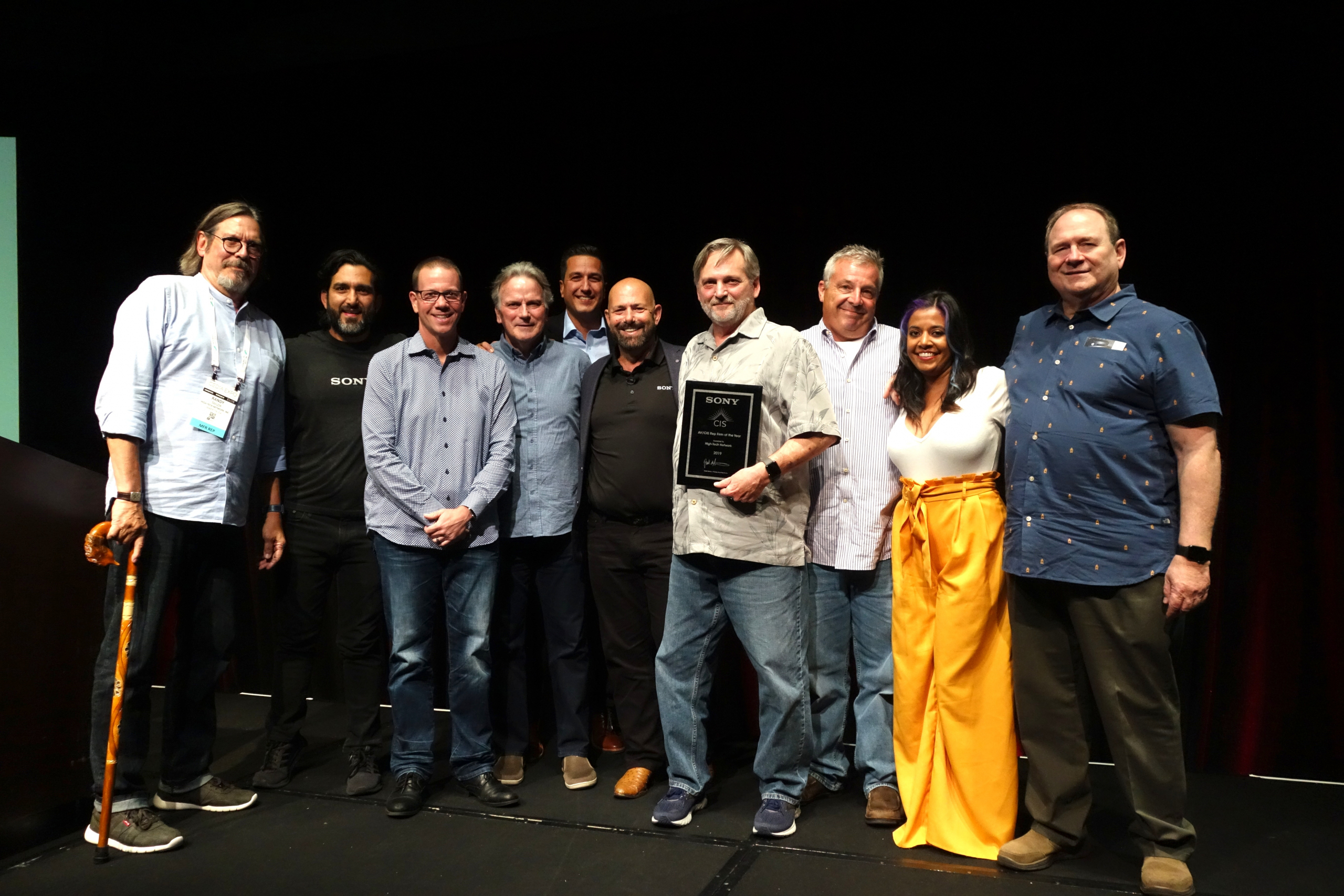 Sony-CEDIA-Rep-of-Year