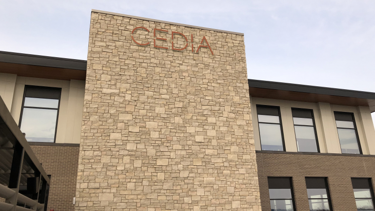 CEDIA HQ Cropped ExteriorSignage copy