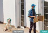 Vacos Video Doorbell