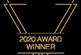 CD Design Awards Program Logo