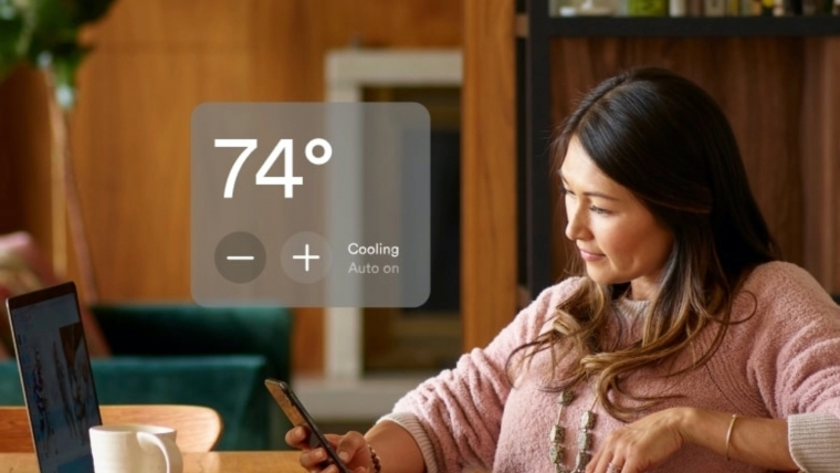 ZWave Alliance - VIvint Featured Image