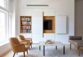 Chris Smith CoTeam Architecture