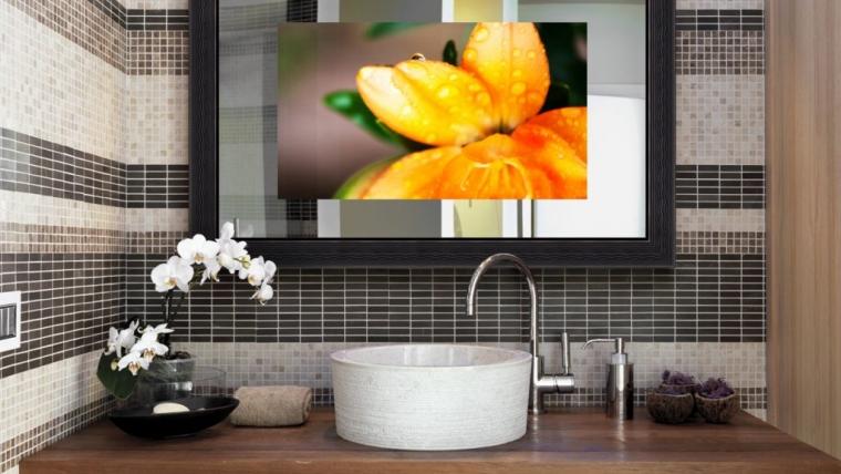 Reflectel Design in the Smart Home