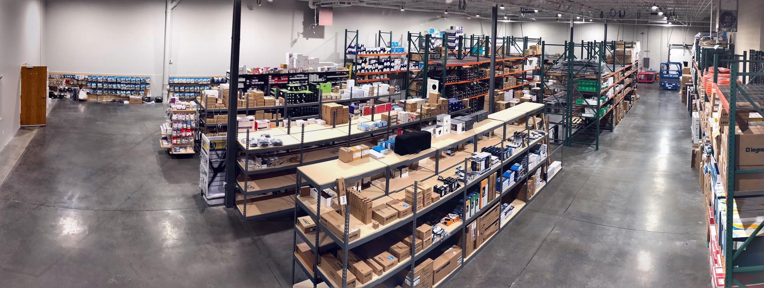 SnapAV Acquires HCA Distributing