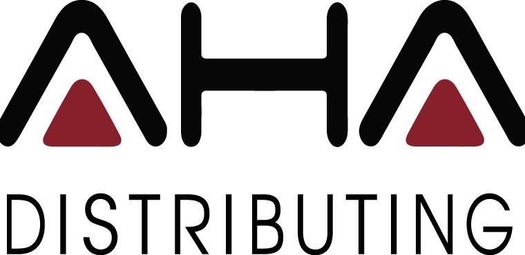 AHA Distributing Expands Facility, Adds Team Members