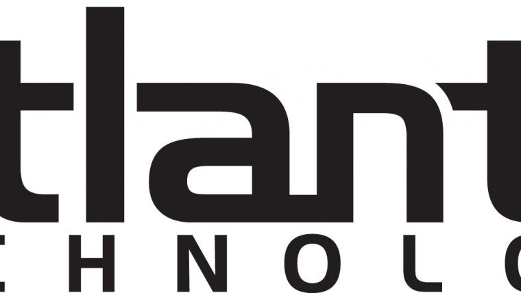 Atlantic Technology Launches Azure Series
