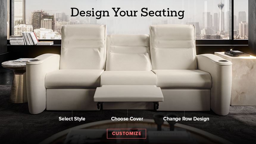 Salamander Designs launches online seating configuration tool